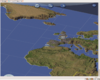 Click image for larger version.  Name:simcity.png Views:76 Size:954.6 KB ID:44284